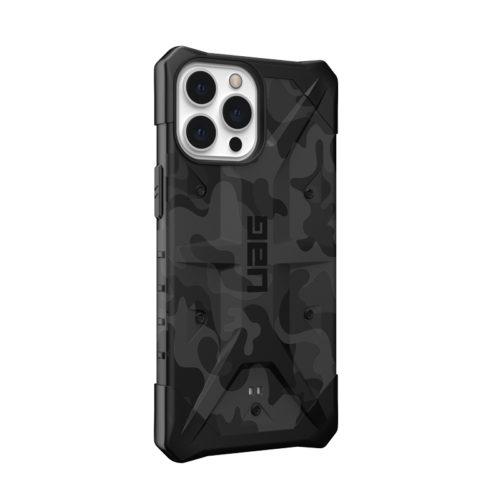 Op lung iPhone 13 Pro UAG Pathfinder SE Camo Series 04 bengovn