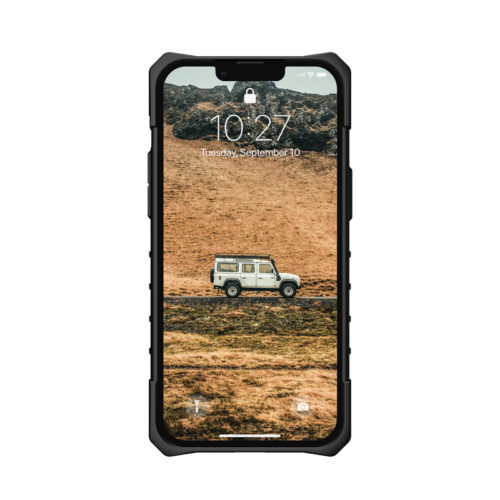 Op lung iPhone 13 Pro UAG Pathfinder SE Camo Series 05 bengovn