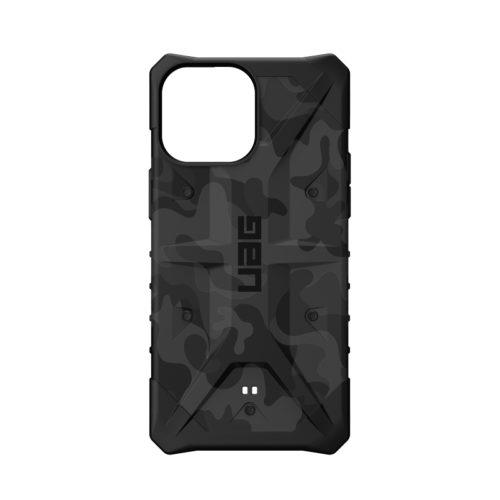 Op lung iPhone 13 Pro UAG Pathfinder SE Camo Series 06 bengovn