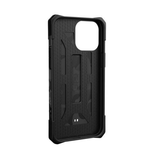 Op lung iPhone 13 Pro UAG Pathfinder SE Camo Series 07 bengovn