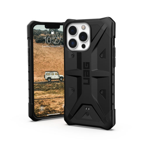 Op lung iPhone 13 Pro UAG Pathfinder Series 01 bengovn