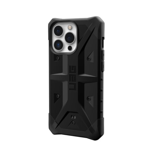 Op lung iPhone 13 Pro UAG Pathfinder Series 02 bengovn