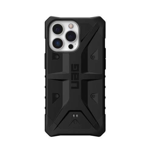 Op lung iPhone 13 Pro UAG Pathfinder Series 03 bengovn