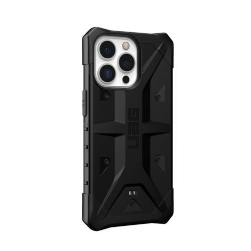 Op lung iPhone 13 Pro UAG Pathfinder Series 04 bengovn