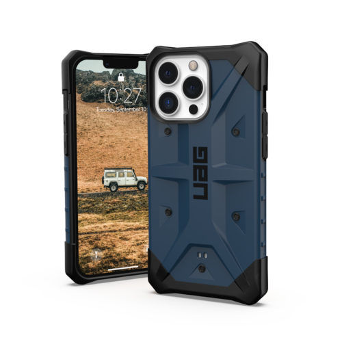 Op lung iPhone 13 Pro UAG Pathfinder Series 09 bengovn