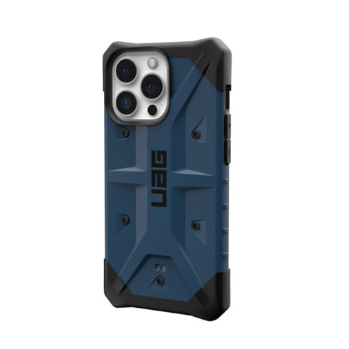 Op lung iPhone 13 Pro UAG Pathfinder Series 10 bengovn
