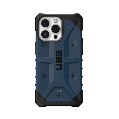 Op lung iPhone 13 Pro UAG Pathfinder Series 11 bengovn