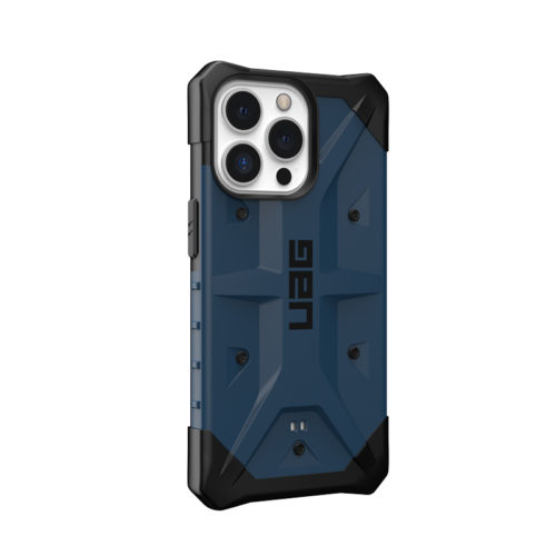 Op lung iPhone 13 Pro UAG Pathfinder Series 12 bengovn