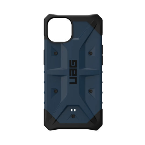 Op lung iPhone 13 Pro UAG Pathfinder Series 14 bengovn