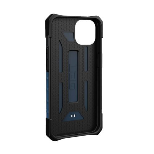 Op lung iPhone 13 Pro UAG Pathfinder Series 15 bengovn