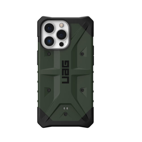 Op lung iPhone 13 Pro UAG Pathfinder Series 19 bengovn