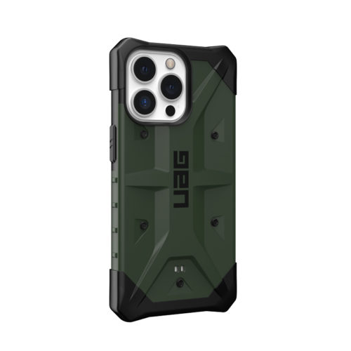 Op lung iPhone 13 Pro UAG Pathfinder Series 20 bengovn