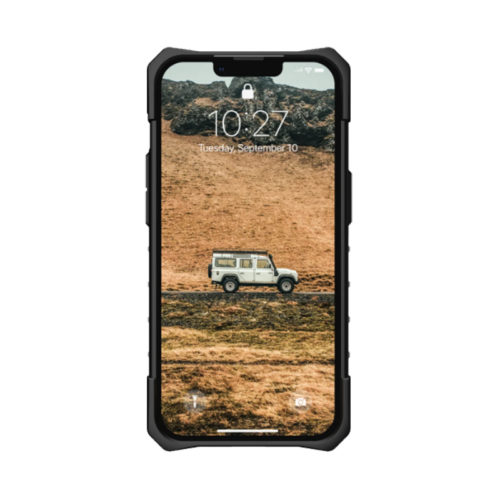 Op lung iPhone 13 Pro UAG Pathfinder Series 21 bengovn