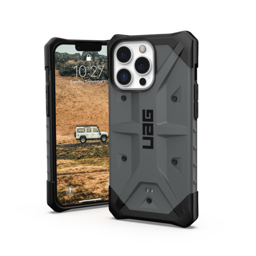 Op lung iPhone 13 Pro UAG Pathfinder Series 25 bengovn