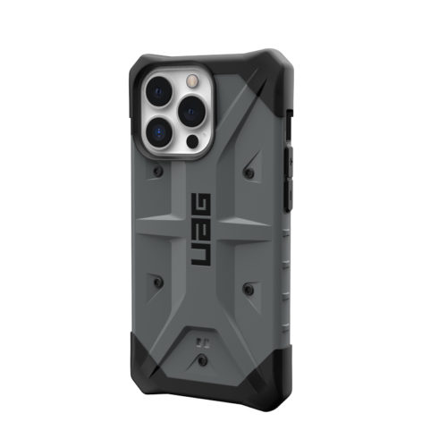 Op lung iPhone 13 Pro UAG Pathfinder Series 26 bengovn