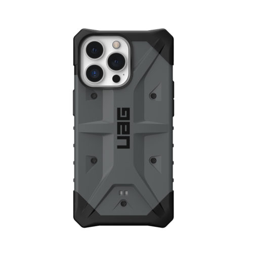 Op lung iPhone 13 Pro UAG Pathfinder Series 27 bengovn