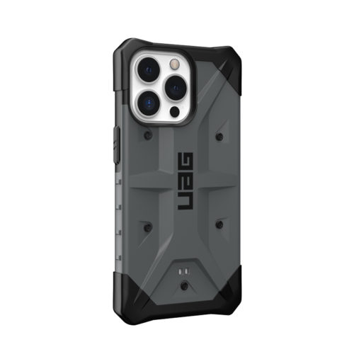 Op lung iPhone 13 Pro UAG Pathfinder Series 28 bengovn