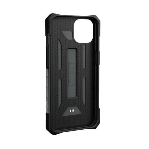 Op lung iPhone 13 Pro UAG Pathfinder Series 31 bengovn