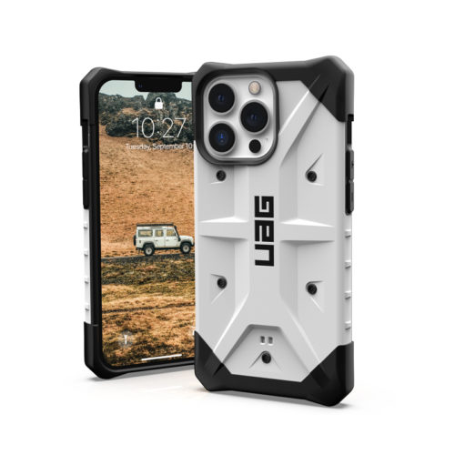Op lung iPhone 13 Pro UAG Pathfinder Series 33 bengovn