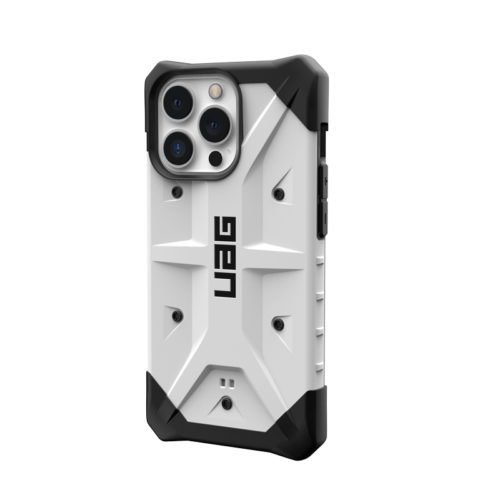 Op lung iPhone 13 Pro UAG Pathfinder Series 34 bengovn