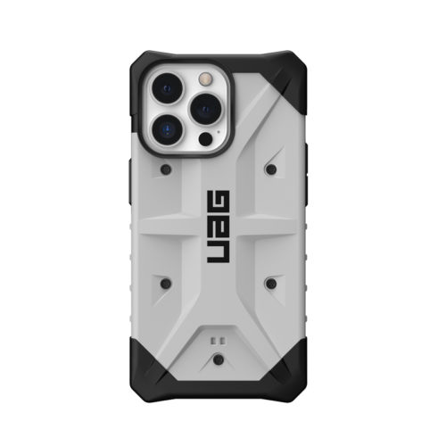 Op lung iPhone 13 Pro UAG Pathfinder Series 35 bengovn