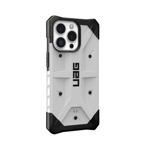 Op lung iPhone 13 Pro UAG Pathfinder Series 36 bengovn