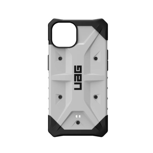 Op lung iPhone 13 Pro UAG Pathfinder Series 38 bengovn
