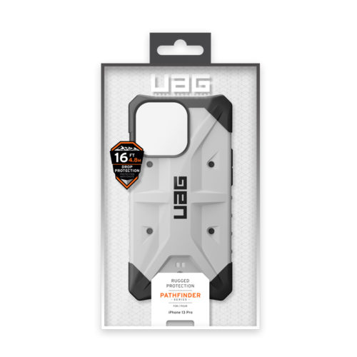 Op lung iPhone 13 Pro UAG Pathfinder Series 40 bengovn
