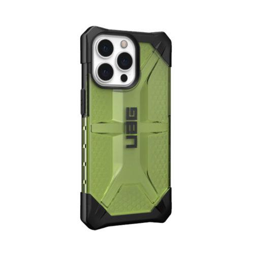 Op lung iPhone 13 Pro UAG Plasma Series 04 bengovn 1