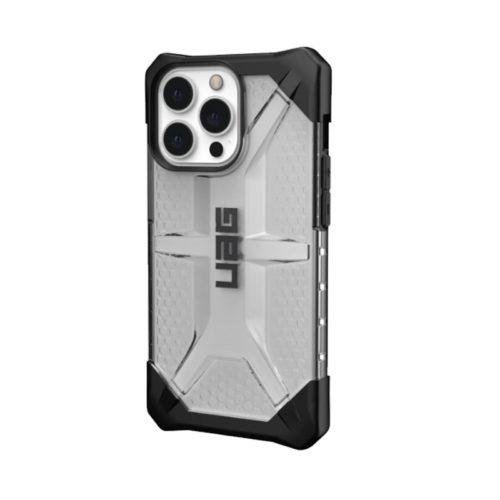 Op lung iPhone 13 Pro UAG Plasma Series 10 bengovn