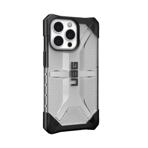 Op lung iPhone 13 Pro UAG Plasma Series 11 bengovn