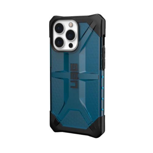 Op lung iPhone 13 Pro UAG Plasma Series 15 bengovn