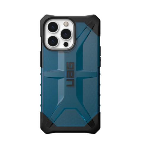 Op lung iPhone 13 Pro UAG Plasma Series 16 bengovn