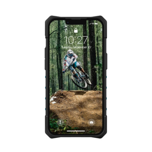 Op lung iPhone 13 Pro UAG Plasma Series 18 bengovn