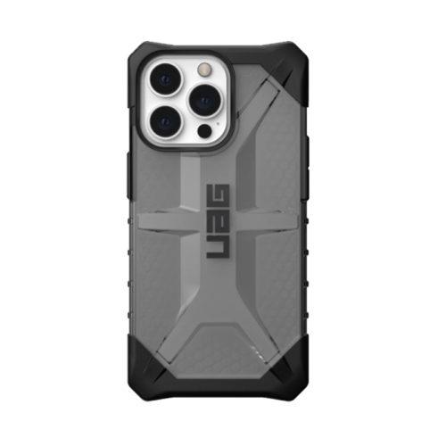 Op lung iPhone 13 Pro UAG Plasma Series 22 bengovn 1