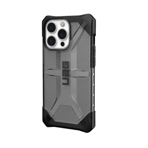 Op lung iPhone 13 Pro UAG Plasma Series 23 bengovn