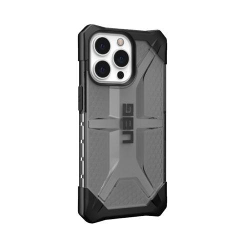 Op lung iPhone 13 Pro UAG Plasma Series 24 bengovn 1