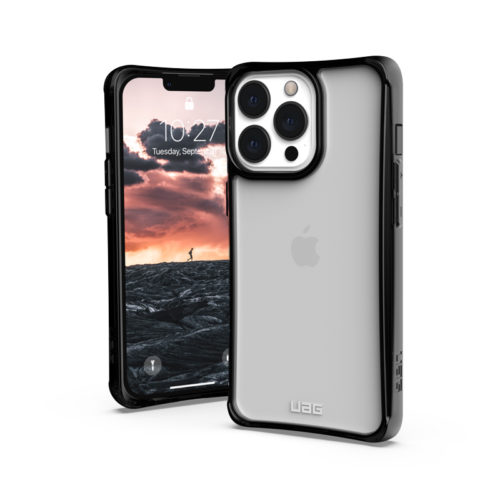 Op lung iPhone 13 Pro UAG Plyo Series 01 bengovn