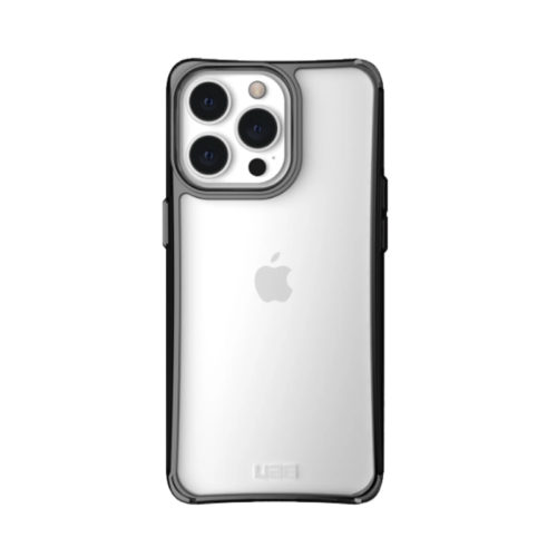 Op lung iPhone 13 Pro UAG Plyo Series 02 bengovn 1