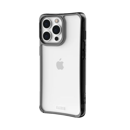 Op lung iPhone 13 Pro UAG Plyo Series 03 bengovn