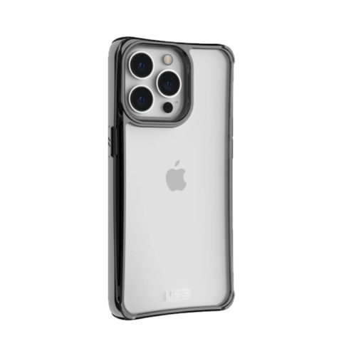 Op lung iPhone 13 Pro UAG Plyo Series 04 bengovn