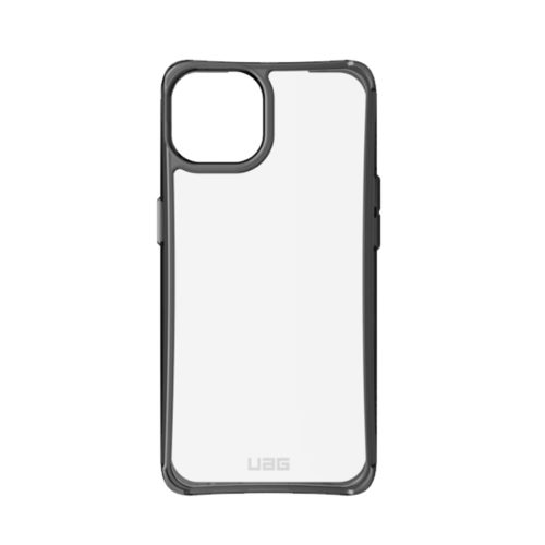 Op lung iPhone 13 Pro UAG Plyo Series 06 bengovn 1