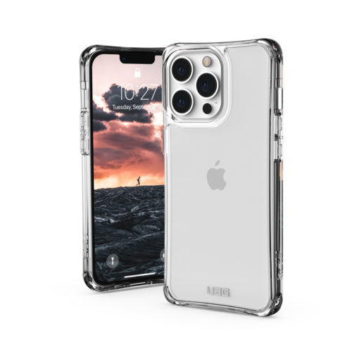 Op lung iPhone 13 Pro UAG Plyo Series 08 bengovn 1