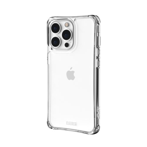 Op lung iPhone 13 Pro UAG Plyo Series 09 bengovn