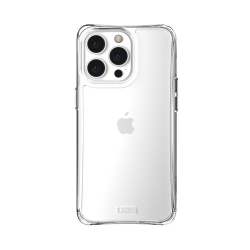 Op lung iPhone 13 Pro UAG Plyo Series 10 bengovn
