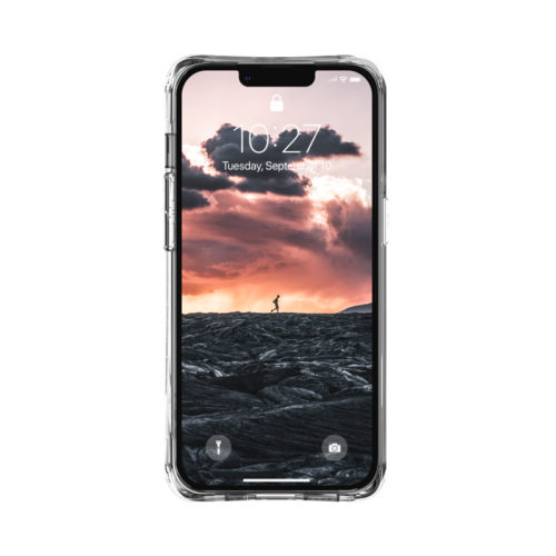 Op lung iPhone 13 Pro UAG Plyo Series 12 bengovn