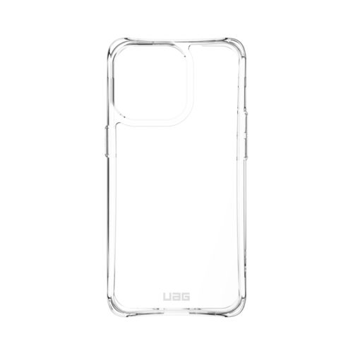 Op lung iPhone 13 Pro UAG Plyo Series 13 bengovn
