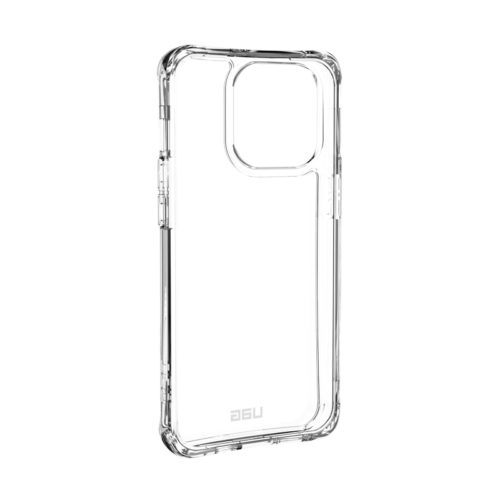 Op lung iPhone 13 Pro UAG Plyo Series 14 bengovn