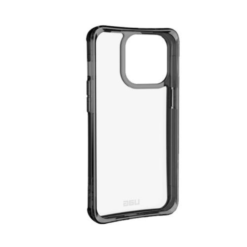 Op lung iPhone 13 Pro UAG Plyo Series 7 bengovn