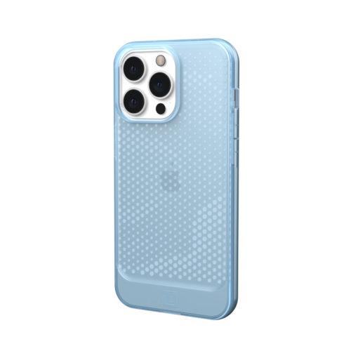 Op lung iPhone 13 Pro UAG U Lucent Series 02 bengovn 1